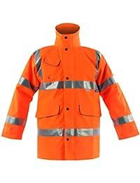 d066cf2a5423 Suchergebnis auf Amazon.de für  Bauarbeiter - Synthetisch ...
