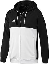 dede43cf67f5 Amazon.fr   adidas - Sweats à capuche   Sweats   Vêtements