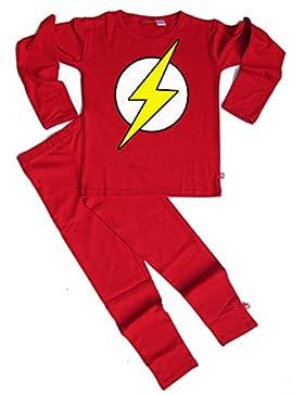 Stardust - Pijama dos piezas - para niño