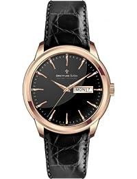 Dreyfuss Mens Watch DGS00129/04