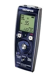 Digital voice recorder vn 3100pc
