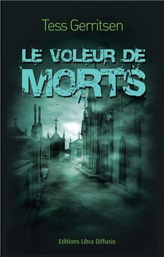 "<a href=""/node/8895"">Le voleur de morts</a>"