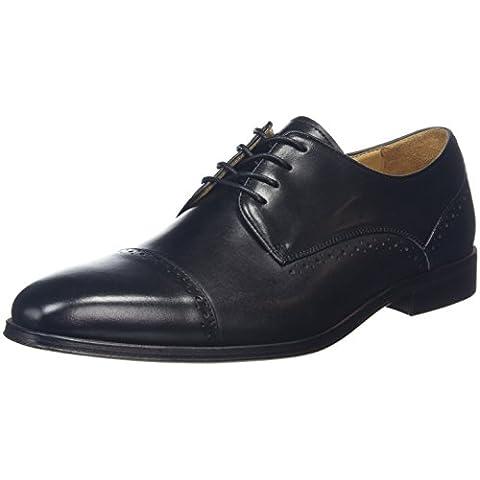 Aldo Bartibog, Zapatos de Vestir Para Hombre