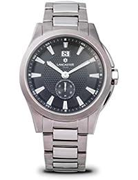 Reloj Lancaster Italy - Hombre OLA0666T/MB/SS/NR
