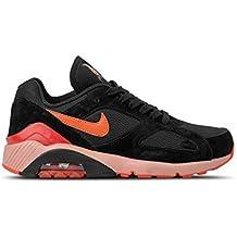 Nike Air MAX 180, Zapatillas para Hombre