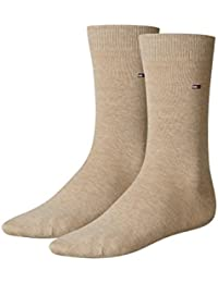 Tommy Hilfiger Herren Th Men Sock Classic 2er Pack