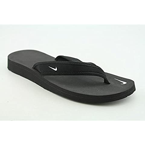Nike Celso Thong Ragazze Flip Flops Womens Open Toe