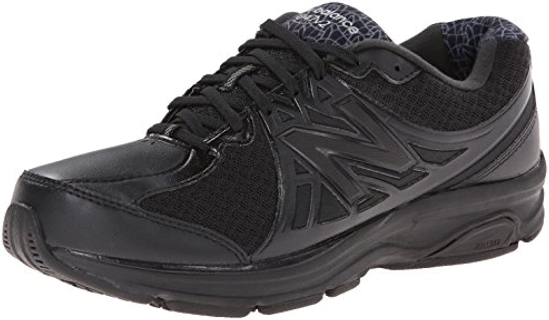 New Balance Wouomo WW847V2 Walking scarpe,nero,10 B US | Beautiful  Beautiful  Beautiful  | Sig/Sig Ra Scarpa  26541c