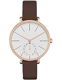 Skagen Damen-Uhren SKW2356