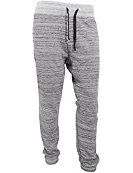 Bench - Pantalon de jogging - Homme