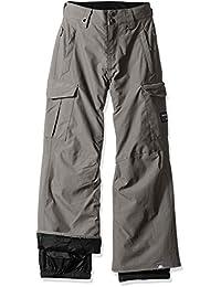 Quiksilver Boys Porter - Snow Pants Snow Pants