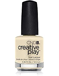 CND Creative Play Bananas For You #425 13,5ml