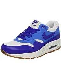 NIKE Nike air max 1 vntg zapatillas moda mujer