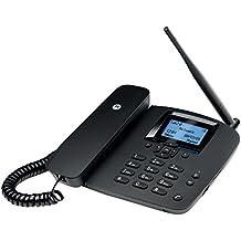 Telefono fijo sim - Casa del libro telefono gratuito ...
