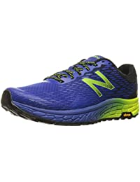 NEW BALANCE MTHIERB2 FRESH FOAM HIERRO V2 Talla 42,5