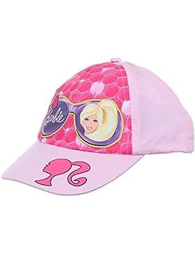 Mädchen Mützen, Mädchen Kappe Barbie Barbie Schirmmütze Cap Mützen