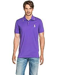 Suchergebnis auf Amazon.de für  Polo Ralph Lauren - Sale Bekleidung ... ea3748ec79