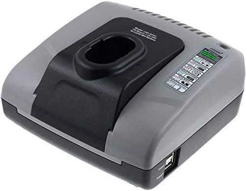 Caricabatteria Powery con USB per Sega ad Asta Bosch Bosch Bosch ASG52 | Fine Anno Vendita Speciale  | Buon Mercato  | Sconto  e02b29
