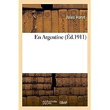 En Argentine (Histoire)