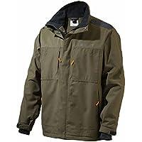 Chaqueta de caza BERETTA - Beretta Brown Bear Jacket - XXXL