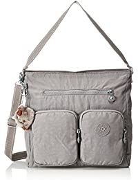Kipling Women's Tasmo Shoulder Bag