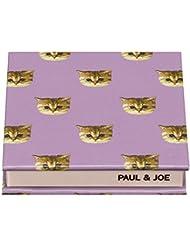 PAUL & JOE Compact Case Cs 021