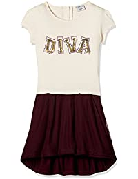 9 - 10 years Girls  Dresses  Buy 9 - 10 years Girls  Dresses online ... 1bbad793a