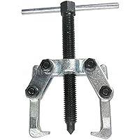 45050701 Gangschaltungskabel Mini Kugellager Twin Leg Armature Arm Abzieher 50 mm