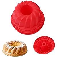 Kuchen Geback Formen Brot Eis Emoji Silikon Formen Adhesive