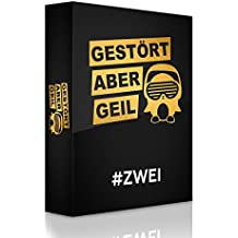 #ZWEI (Deluxe Limited Box)