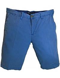 SLAM - Pantalón - para hombre