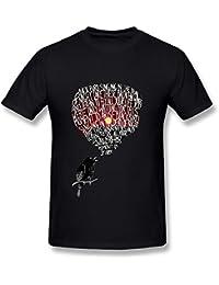 Bravado - Camiseta - Hombre - The Beatles Submarine (Camiseta)
