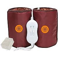 Bein Massagegerät Elektrische Heizung Knie Warme Synovial Bein Alte Kalte Bein Kombiniert Therapie Spinal Knee... preisvergleich bei billige-tabletten.eu