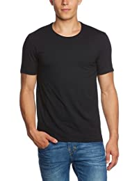 Selected Homme Pima Short Sleeve O-Neck Noos F Men's T-Shirt