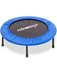 gartentrampoline trampoline zubeh r sport freizeit. Black Bedroom Furniture Sets. Home Design Ideas