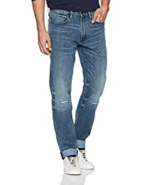 GAP Men's Relaxed Fit Jeans