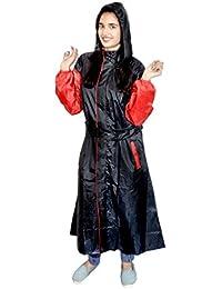 fb1937b18 Amazon.in  Rainwear - Western Wear  Clothing   Accessories ...