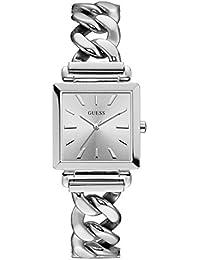 Guess Damen-Armbanduhr W1029L1