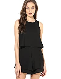 ONLY Women's Playsuit