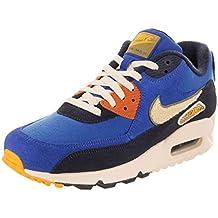 Nike Air MAX 90 Premium Se 3b471cf7c7252