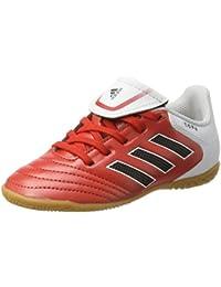 adidas Copa 17.4 In, Zapatillas de Fútbol para Niños