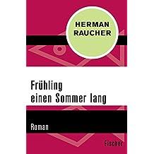 Herman Raucher en Amazon.es: Libros y Ebooks de Herman Raucher