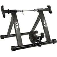 M Wave Yoke 'n' Roll 60 Roll Exercise Trainer - Black