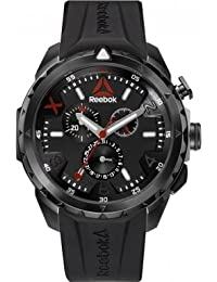 Reebok RD-IMP-G6-SBIB-BB Reloj de Hombres