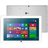 MPW 100 - blanc - 16 Go - tablette