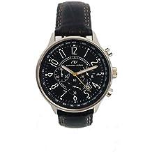 1bbb1df4f880 Thermidor Reloj cronógrafo de Cuarzo para Hombre