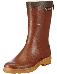 27380359cda Amazon.fr   Aigle - Bottes et boots   Chaussures homme   Chaussures ...