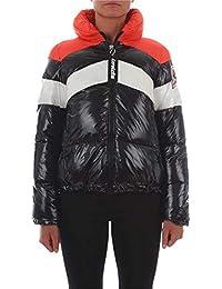 Amazon.it  abbigliamento donna - Pinko   Giacche e cappotti   Donna ... b419d23825e