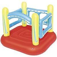 Bestway - Castillo inflable para los niños (52182)
