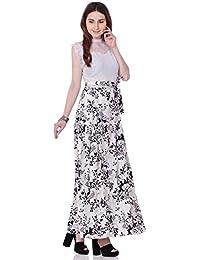 8296916a95 Maxi Women s Dresses  Buy Maxi Women s Dresses online at best prices ...